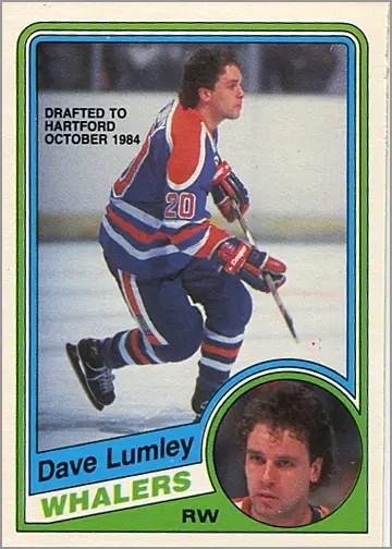 Lumley_1984-85_OPC