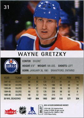 base_gretzky_back