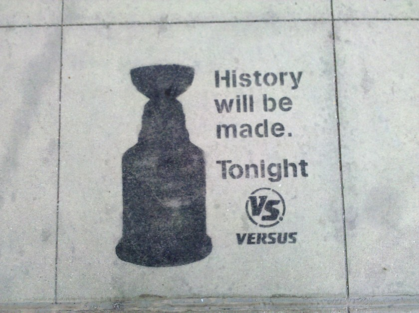 history_will_be_made