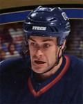 Box Break: 2013-14 Upper Deck Edmonton Oilers Collection