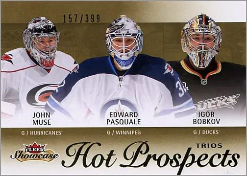 prospects_trios