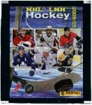 Video: 1987-88 O-Pee-Chee Hockey Pack Rip #2
