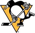 Hockey logos inspired by Shark Week!