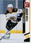 COMC helped kill off 13 hockey card sets