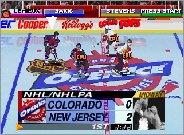 NHL_open_ice_screenshot