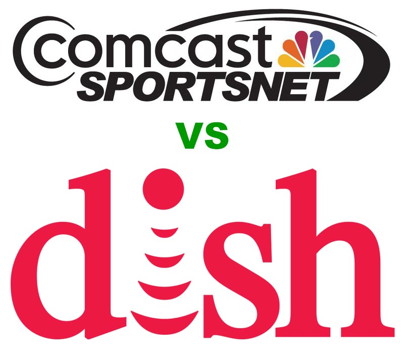 Dish Network subscribers could lose Blackhawks, Capitals, Sharks games