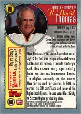 dave_thomas_back