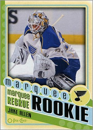 opc_rookie_card