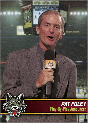 pat_foley_rookie_card