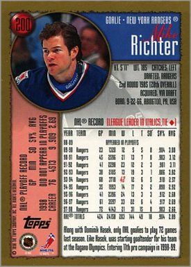 richter_back