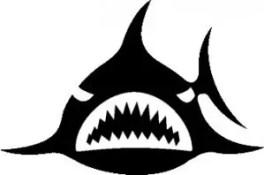 los_angeles_sharks