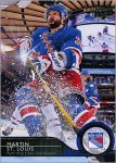 The Best Hockey Card of 2014-15