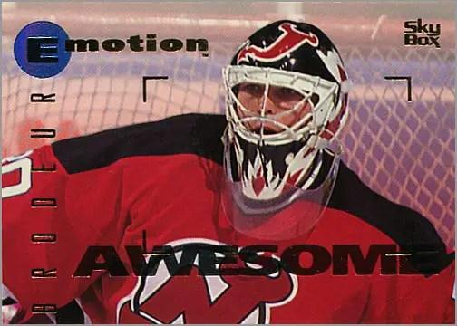 1995-96_Emotion