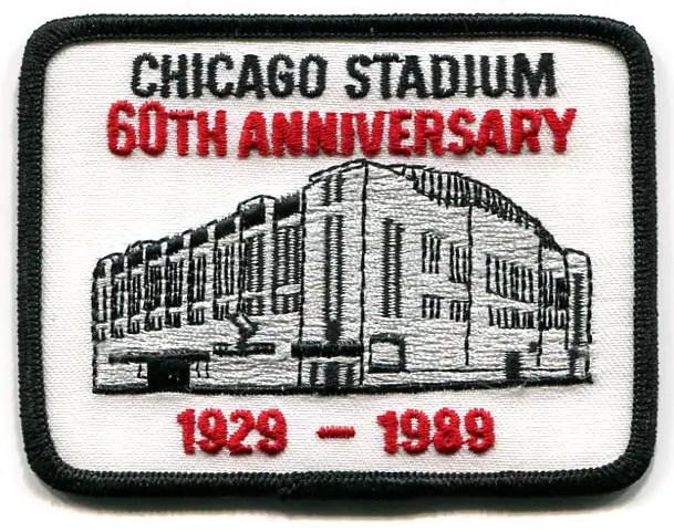 chicago_stadium_patch
