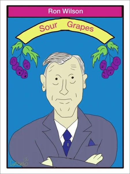 galvao_sour_grapes