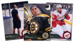 Best of the Worst: 2014-15 Upper Deck Series 1 Hockey