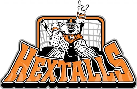 Hextalls Logo