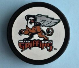 griffins_front