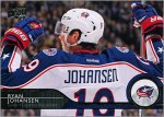 Deja Vu Tuesday: Ryan Johansen