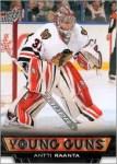 Custom Cards: Kent Simpson