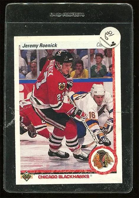 hockey_card_price_tag
