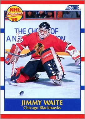 1990-91_jimmy_waite