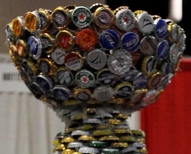 Bottle_Cap_Cup_Bowl_CU