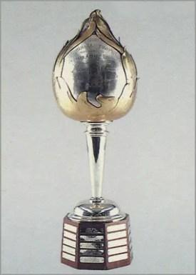 Hart_Trophy