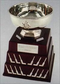 Jennings_Trophy