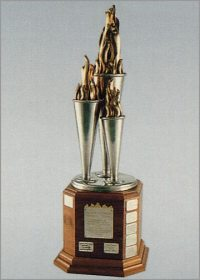 Masterton_Trophy