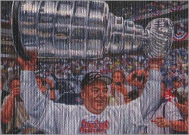 Scotty_Bowman