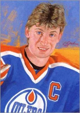 Wayne_Gretzky_Card
