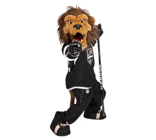 bailey_mascot