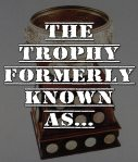 It's Time to Rename the NHL Awards