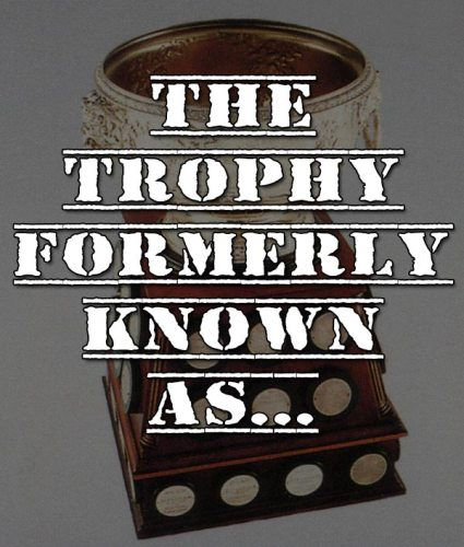 trophy_title_image