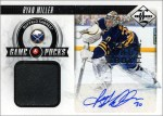 Panini Presents: Another Confusing Card of Purported Value