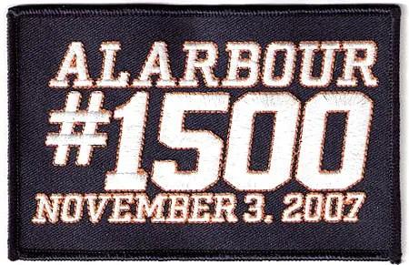 2007_patch