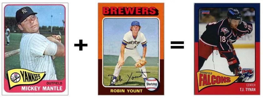 baseball_cards_2