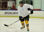 "Interview: Mark Gessner of IFC's hockey comedy ""Benders"""