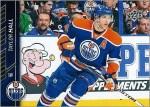 Best of the Worst: 2015-16 Upper Deck Series 1 Hockey