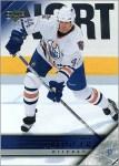 Career in Cards: Chris Pronger