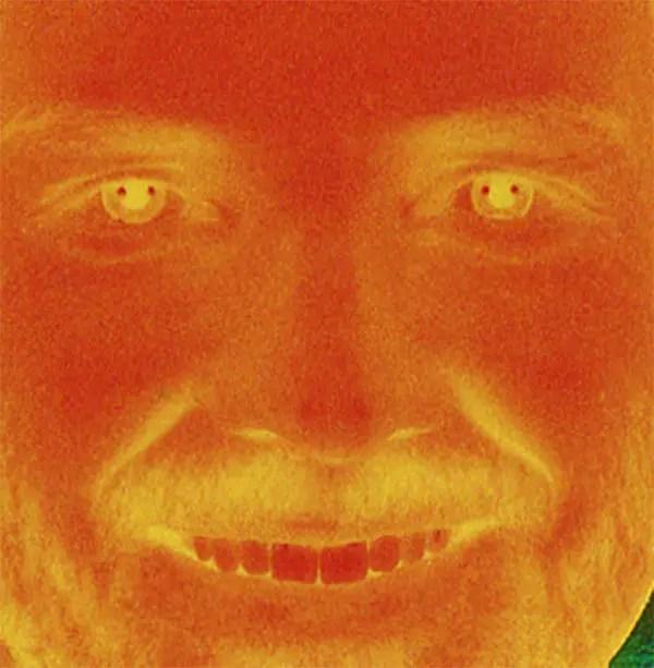 hammond_orange_face