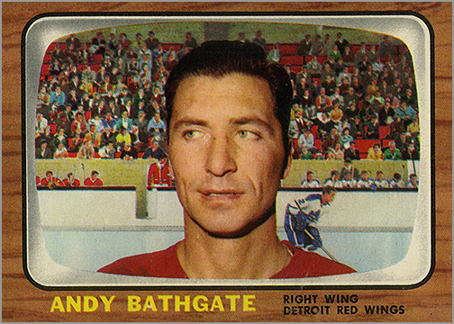 1966-67-Topps-44-Andy-Bathgate