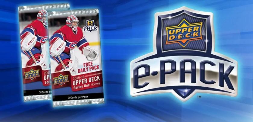 e-Pack_banner