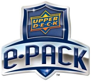 e-Pack_logo