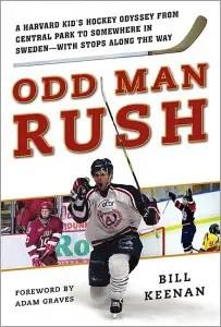 odd_man_rush_cover