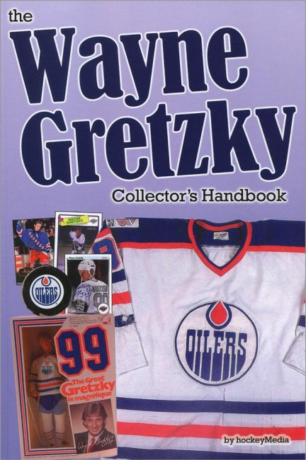 Gretzky_Book_Cover