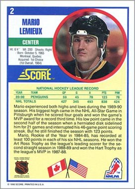 Score_USA_Lemieux_back