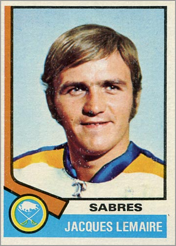 1974-75_Topps_Jacques_Lemaire