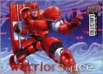 Custom Cards: 1990-91 Pro Set Jaromir Jagr & Martin Brodeur draft pick cards
